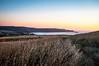 Verdicio, Asturias (ccc.39) Tags: asturias verdicio gozón mar cantábrico hierbas lejanía marina sea seascape loscampones atardecer sunset ocaso puestadesol