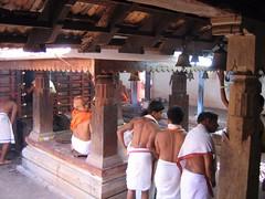 Kuntikana Mata Shri Shankaranarayana Temple Photography By Chinmaya M.Rao  (44)