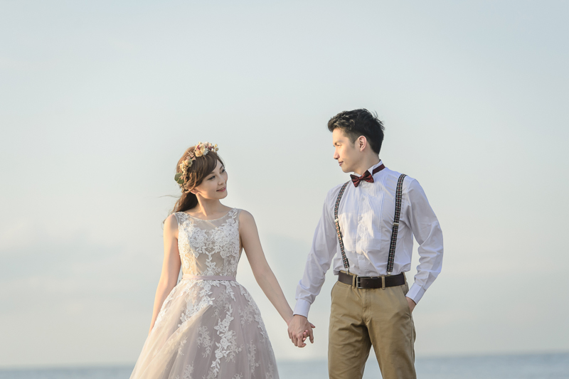 Honeybear 蜂蜜熊, 自助婚紗, 婚紗側錄, 愛維伊婚紗 愛維伊婚紗婚紗包套, 新祕藝紋,DSC_7862