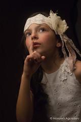 Ssssshhh...  #tallerpepavalero #photofestival #photofestival2015 #2015 #mijas #málaga #andalucía #españa #spain #sesióndefotos #photoshoot #retrato #portrait #niña #girl #fotografíainfantil #childphotography #photographer #photography #picoftheday #sonyal (Manuela Aguadero) Tags: sonyalpha350 childphotography españa tallerpepavalero 2015 fotografíainfantil sesióndefotos photography portrait spain picoftheday girl sonya350 andalucía sonyalpha photofestival2015 photographer mijas retrato photoshoot photofestival málaga alpha350 niña