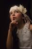 Ssssshhh...  #tallerpepavalero #photofestival #photofestival2015 #2015 #mijas #málaga #andalucía #españa #spain #sesióndefotos #photoshoot #retrato #portrait #niña #girl #fotografíainfantil #childphotography #photographer #photography #picoftheday #sonyal (Manuela Aguadero PHOTOGRAPHY) Tags: sonyalpha350 childphotography españa tallerpepavalero 2015 fotografíainfantil sesióndefotos photography portrait spain picoftheday girl sonya350 andalucía sonyalpha photofestival2015 photographer mijas retrato photoshoot photofestival málaga alpha350 niña