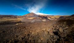 Etna (Michele Naro) Tags: sicily sicilia sizilien sicile etna aetna vulcano vulkan volcano italien italy italia italie iamnikon nikon nikond610 samyang14mmf28