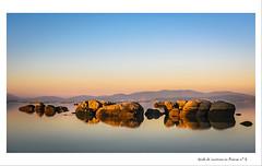 tarde de invierno en Arousa nº 4 [Explored] (Rafa Lorenzo) Tags: arousa vilanovadearousa ríadearousa ríasbaixas solpor sunset invierno winter