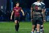 20161401-CoventryvsBlackheath-33 (felixursell) Tags: 1617season away blackheathrfc buttsparkarena canon club coventry felixursell fixture game match nationaldivision1 pitch rugby sportsphotography