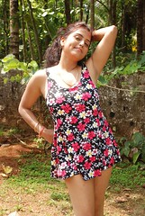 Bollywood Actress PRACHEE ADHIKARI Photos Set-1 (7)
