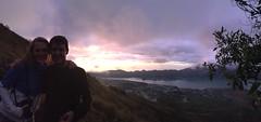 IMG_4533 (vbratone) Tags: mount batur sunrise trek bali island indonesia nature light volcano