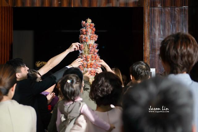 Wedding-0902