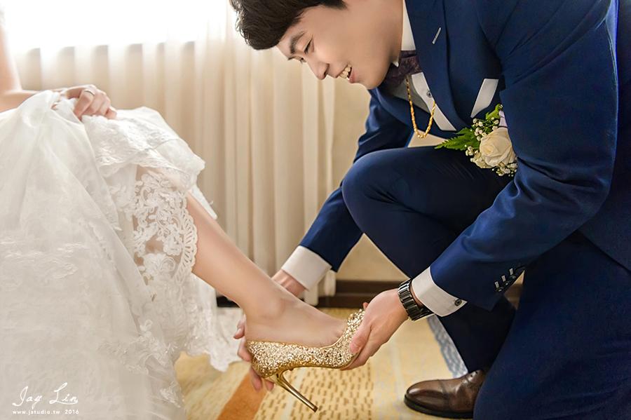 青青花園 婚攝 台北婚攝 婚禮攝影 婚禮紀錄 婚禮紀實  JSTUDIO_0157