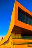 BRYAN_20161120_IMG_0043 (stephenbryan825) Tags: albertdock liverpool museumofliverpool pierhead royalliverbuilding architecture blue buildings dramaticlight dusk lowlight orange selects shadows sunset vivid wideangle
