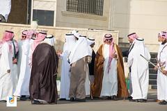 القرش-18 (hsjeme) Tags: استقبال المتقاعدين من افرع الأسلحة في تنومة
