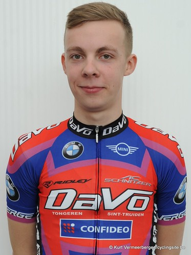 Davo (16)