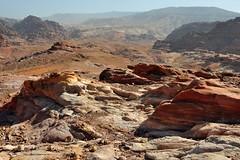 DSC_7809 (tihoslic3) Tags: slicomir3 petra landscape jordan