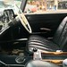 1970 Mercedes Benz 280SL Manual Gearbox