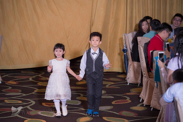 WeddingDay20161118_183