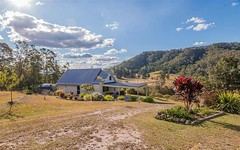 468 Laytons Range Road, Nymboida NSW