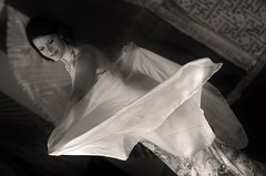 Savaria Historical Carnival 2016 _ FP6705M (attila.stefan) Tags: stefan stefán samyang attila aspherical pentax portrait portré 2016 85mm szombathely savaria történelmi karnevál historical carnival dance dancer hungary magyarország