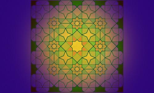 """Constelaciones Axiales, visualizaciones cromáticas de trayectorias astrales • <a style=""""font-size:0.8em;"""" href=""""http://www.flickr.com/photos/30735181@N00/32569594726/"""" target=""""_blank"""">View on Flickr</a>"""