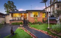 22 Harrod Street, Prospect NSW
