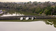 Belvelly Bridge Cobh Co.Cork