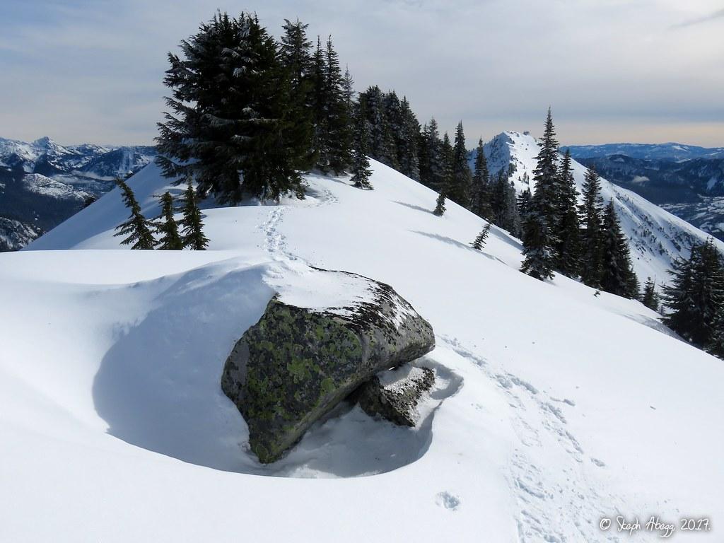 west granite mtn winter www stephabegg com