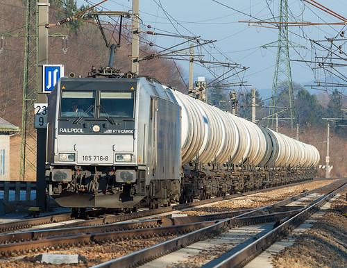 RTB Cargo