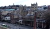 Bristol (Nige H (Thanks for 12m views)) Tags: bristol bristolcathedral cabottower city skyline cityscape england