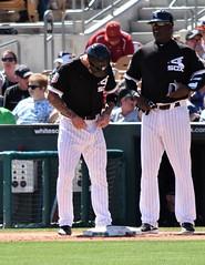 BrettLawrie adjustment (jkstrapme 2) Tags: baseball jock bulge cup crotch adjustment ad