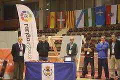 Campeonato_España-104