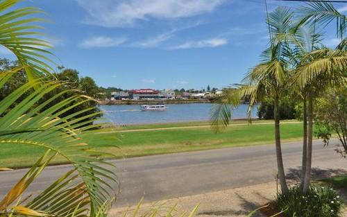 36 Bellevue Drive, Macksville NSW