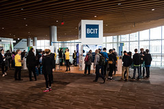 17009_0315-9575.jpg (BCIT Photography) Tags: bcit bcinstittuteoftechnology bctechsummit2017 vancouverconventioncentre event bctech