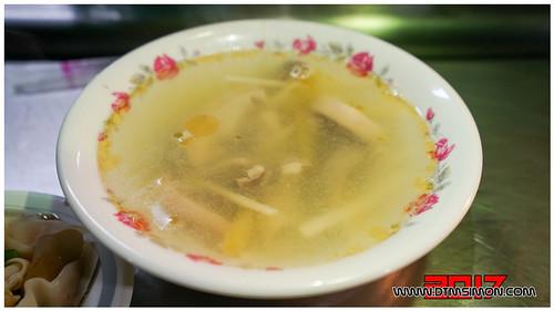 阿成鵝肉小吃15.jpg