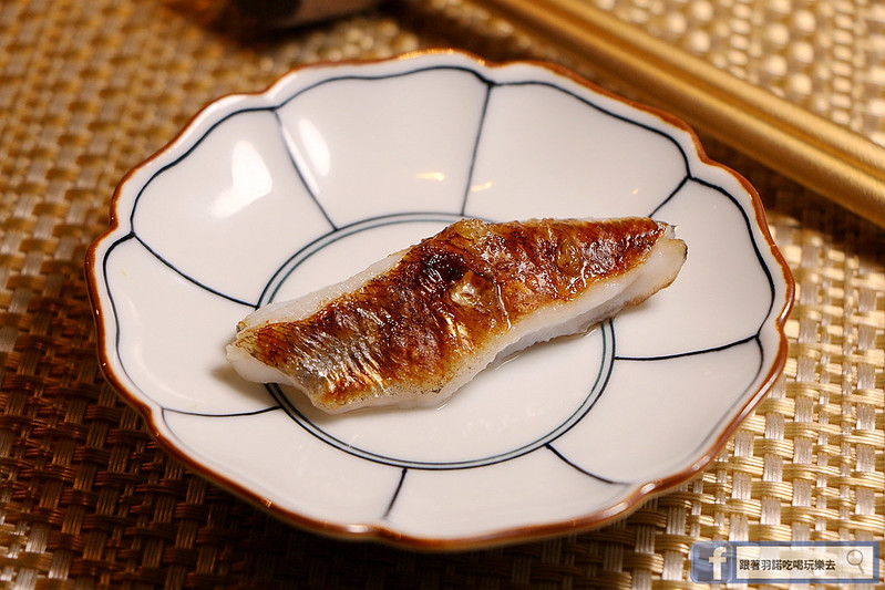 守破離Shu Ha Li日本料理鰻魚飯063