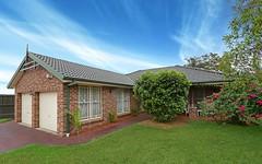 10 William Clarke Place, Woonona NSW