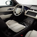 "2017_range_rover_velar_carbonoctane_11 • <a style=""font-size:0.8em;"" href=""https://www.flickr.com/photos/78941564@N03/33371660145/"" target=""_blank"">View on Flickr</a>"