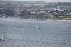 IMG_1568 (Skytint) Tags: jclass yachts falmouth cornwall england 2012