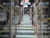 subir escadas faz bem à saúde (luizavidotto) Tags: espelho cores galeria sp escada paulo são vitrine antiguidades antiguidade estampa bixiga degrau