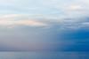 Into the blue (Petri Kekkonen) Tags: blue sea landscape boat nice cotedazur riviera frenchriviera