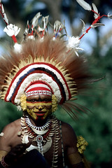 28-141 (ndpa / s. lundeen, archivist) Tags: man color film face festival fiji 35mm necklace costume clothing drum traditional nick feathers culture makeup suva southpacific drummer warrior 28 tradition 1970s facepaint performer 1972 necklaces headdress dewolf oceania fijian pacificartsfestival pacificislands festivalofpacificarts southpacificislands nickdewolf photographbynickdewolf festpac pacificislandculture southpacificfestival reel28 southpacificartsfestival southpacificfestivalofarts fiji72