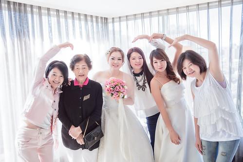台北晶華婚攝096