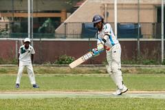 (Xingjian) Tags: cricket canon7d sigma150500mm