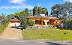 34 Glenhaven Road, Glenhaven NSW