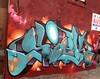 siek-stationnorthally (SIEKONE.ID) Tags: art graffiti baltimore crew kts siek flyid pfe