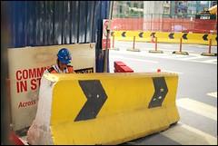 150809 Bukit Bintang 11 (Haris Abdul Rahman) Tags: leica sunday malaysia kualalumpur outing bukitbintang leicamp sungaiwangplaza pavilionkualalumpur wilayahpersekutuankualalumpur summiluxm1450asph harisabdulrahman harisrahmancom typ240