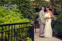 Just the Two of Us (Jonathon Campbell Photography) Tags: wedding color portraits nashville tennessee naturallight weddingphotography davidsoncounty jonathoncampbell jonathoncampbellphotography