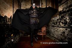 www.giuliocrisante.com-36