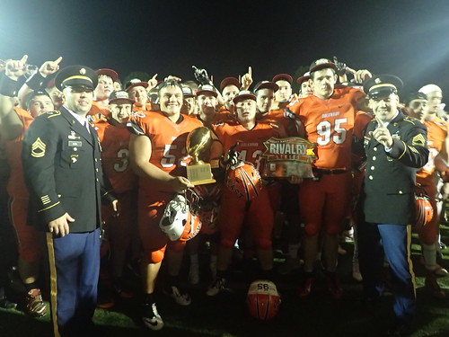 """Columbus East (IN) vs. Columbus North (IN) • <a style=""""font-size:0.8em;"""" href=""""http://www.flickr.com/photos/134567481@N04/20794733920/"""" target=""""_blank"""">View on Flickr</a>"""