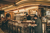 Café des Deux Moulins (miguel.asselin) Tags: people paris café améliepoulain a7s