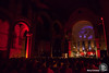 Villagers @ St Lukes Church Cork  - Rory Coomey-12