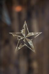 TheStar-Leatherhead