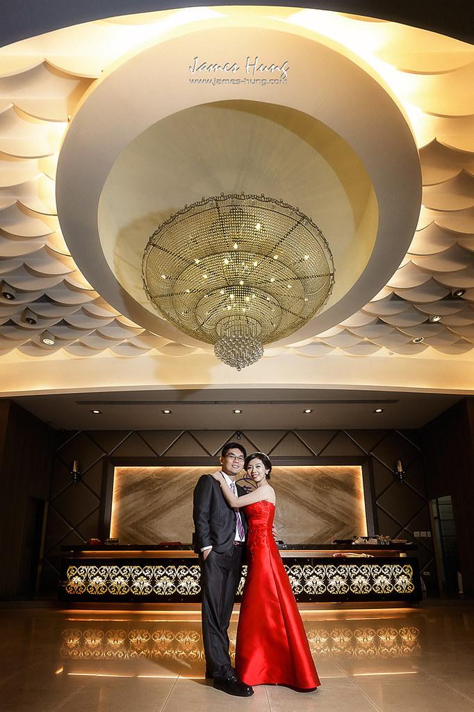 婚禮攝影,類婚紗,婚禮紀錄,婚禮紀實,婚紗,中壢皇帝領會館,婚攝收費,婚攝行情,婚攝James Hung,優質婚攝